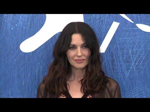 """Na mliječnom putu"" Photocall - 73rd Venice Film Festival"