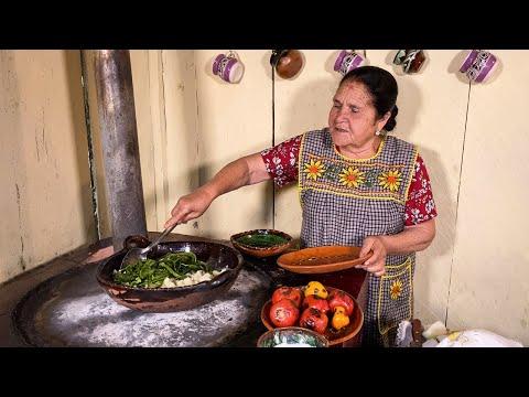 Comida Económica para Enero De Mi Rancho A Tu Cocina