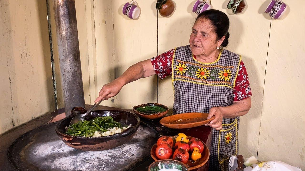 Download Comida Económica para Enero De Mi Rancho A Tu Cocina