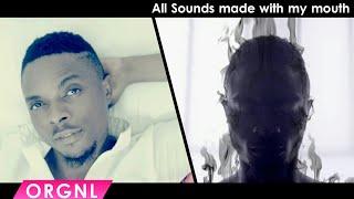 "Rhamzan - ""Sins Of Mine"" [Official Acapella Video]   Nasheed   No Music"