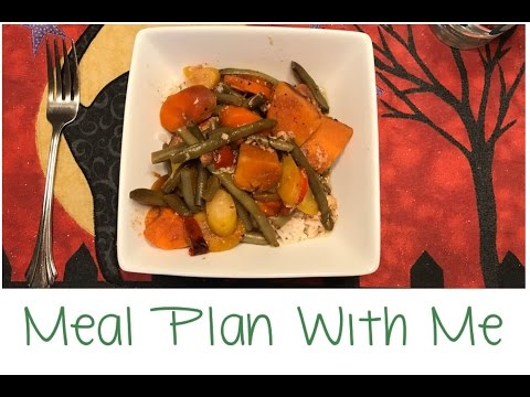 meal-plan-with-me