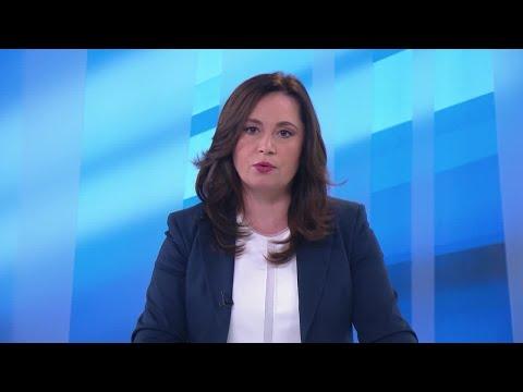 Dnevnik U 18 /Zagreb/ 25.2.2021