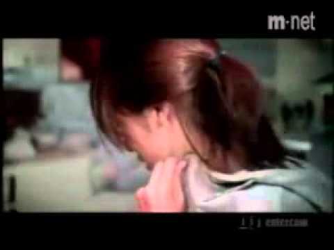 MV เอาไว้   ให้สาวๆดูน้ำตาร่วง   KISS MV เกาหลี ซึ้งจนน้ำตาร่วง