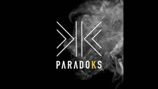 Paradoks-Contradiktion