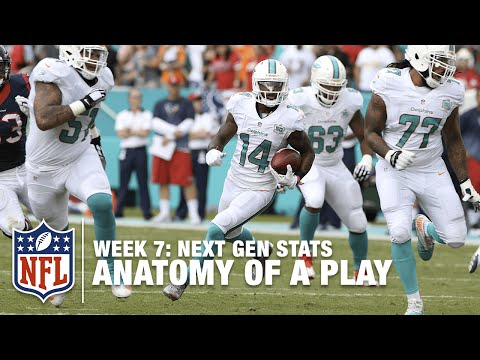 Is Jarvis Landry the NFL