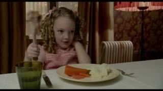 MISS PEREGRINE   LA CASA DEI RAGAZZI SPECIALI Trailer Italiano Ufficiale HD