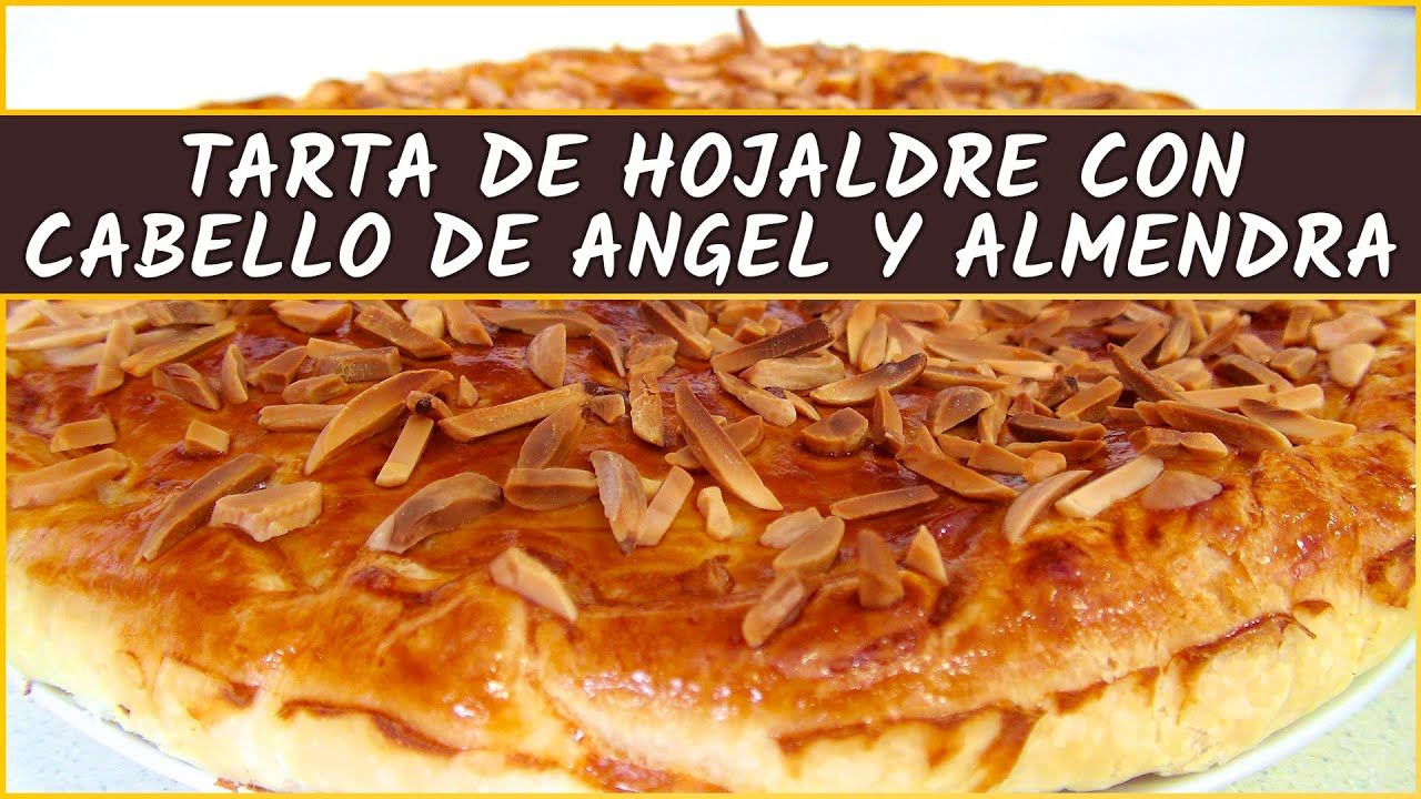 Image Result For Receta Tarta Almendra