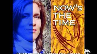 Christine Strasser - Now