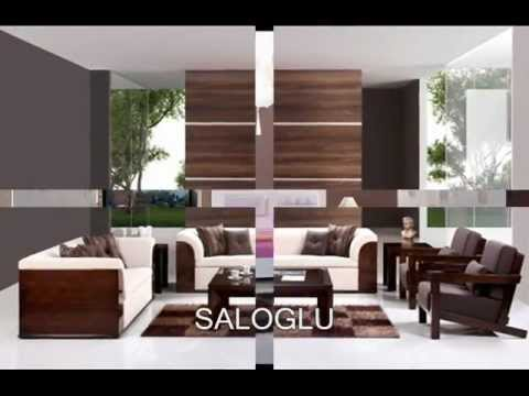 Saloglu Mebel Agstafa Z S Youtube