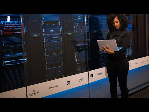 Bluehost Web Hosting Purchase Guide | 2018 |
