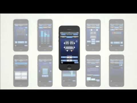 Introducing the TuneIt App by Alpine