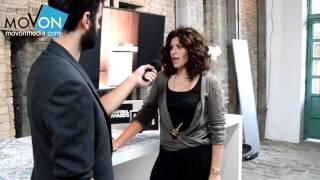 kanelli sa Design Lab 2014