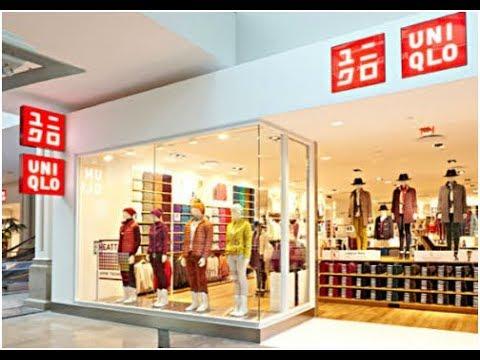 UNIQLO Việt Nam – Giá Quần áo UNIQLO Chính Hãng QUAN AO UNIQLO Bán buôn, bán lẻ quần áo uniqlo Japan