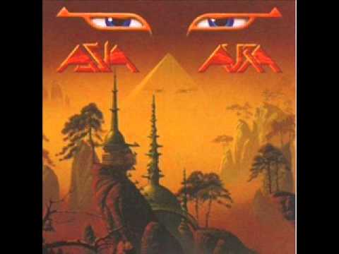 asia-wherever-you-arewmv-rockklicks