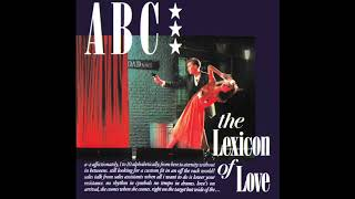 ABC - The Look Of Love (Part Four)