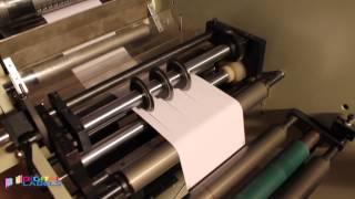 cold laminator  Cold Laminat