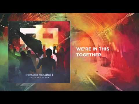 Rapture Ruckus - In This Together (feat. Shuree)