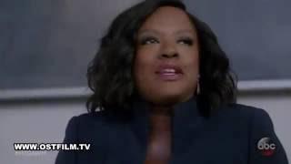Как избежать наказания за убийство 3 сезон 1 серия (промо #2)
