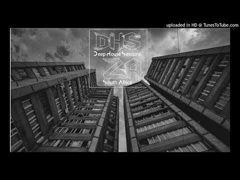 DJ Ace SA - iNde (Remix)