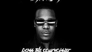Busta Rhymes - Pass The Courvoisier (Fresco & Hyphee Retwerk) Promo - Free Download in Description