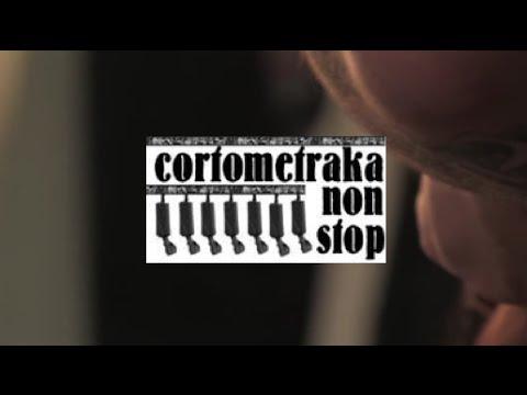 Cortometraka Non Stop (Resumen 2006,2007 y 2008)