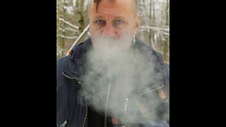�������� ���� 'Дымом потянуло' (сл. и музыка Н.Емелин) ������