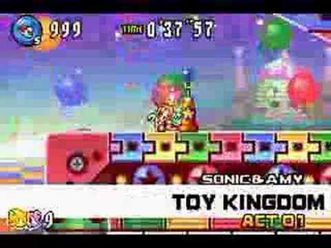 🐈 Sonic advance 3 gameshark codes all chaos emeralds