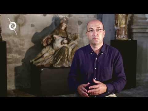 Sismo d'Oitenta | Capítulo IV: A posição da Igreja