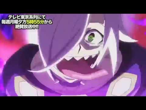 Aiga vs Hartz Aiga Beats Phi  Beyblade Burst Chouzetsu Episode 29「AMV