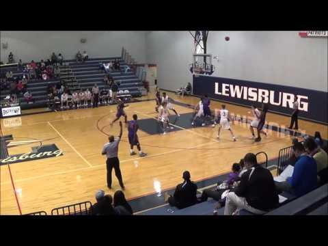Jaylan Shelton Desoto Central High School  Senior Year Mix #4