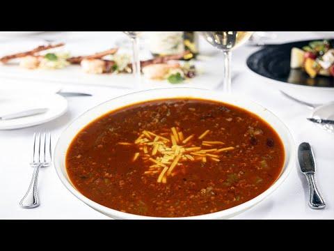 homemade-chili-recipe|-easy-recipe-for-chili