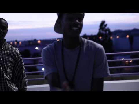 Too Fake feat. Matt H & Moody (Song By. Big Sean & Chiddy Bang)