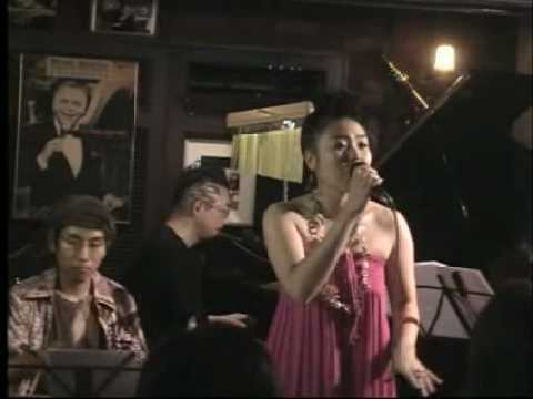 Sweet Talk Me (with vocal)
