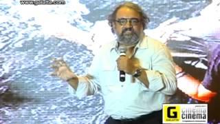 Mariyaan Audio Success Bharat Bala