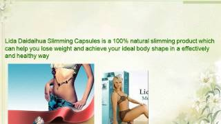store with cheaper lida diet pills