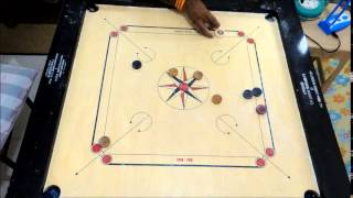 LEND ME YOUR EARS: EPISODE No-15,Carrom Shots-1 ...By Dhirendra Gour