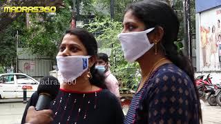 Actor Suriya VS BJP | Suriya Controversy | Public Reaction | #NEET #Suriya