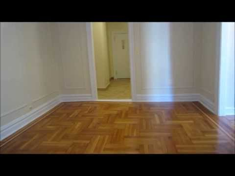 Large 1 bedroom apartment rental at 184th and Grand Avenue Bronx NY 10468