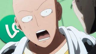 Anime Vines OMG!DAFUQ?! #26