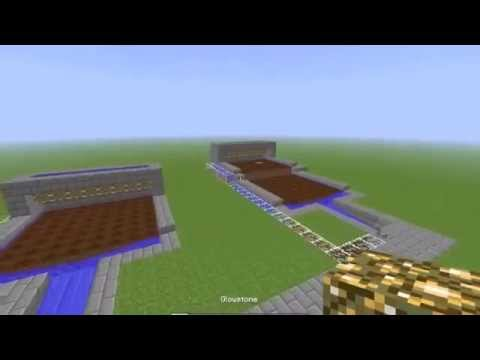 how to get wheat in minecraft xbox 360