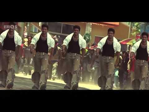 Sivakasi - whatsapp status   Tamil video song 3