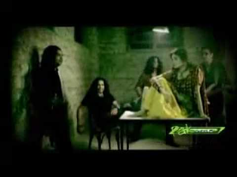 Azal _ Aisi Taisi - Pakistani Band