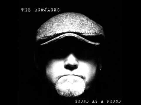 The Rumjacks-My time again (Alternative Version)