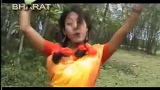BONDHU MOR ROSIYA || bangla bhawaiya song || bangla folk song || bangla song