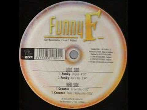 Funny f funky hard house classic youtube for Classic hard house tunes