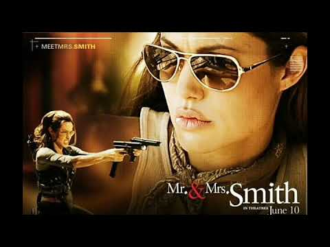 Angelina Jolie Best Movie Top5 Movie Action Hindi Dubbed Youtube