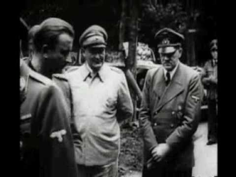 The Story of the Third Reich Part 12 of 15
