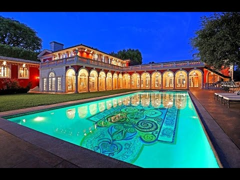 Luxury The Most Beautiful House In The World YouTube - Most beautiful houses in the world