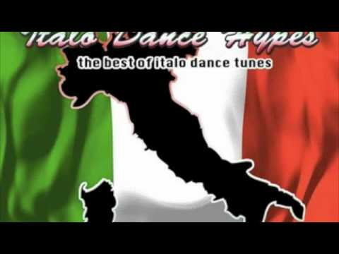 Italo Dance 2002-2006 Mix Part1