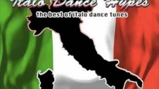 Italo Dance 2002-2006 Mix Part1